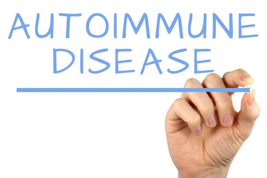 9 warning signs of autoimmune disease | naturalhealth365, Skeleton