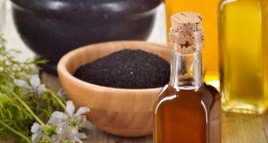 black-cumin-seed-oil
