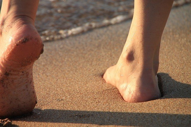 How earthing saved one man's life from EMF sickness ...