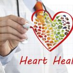 D-ribose restores energy to the heart and improves cardiovascular function