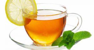 lemon-grass-tea