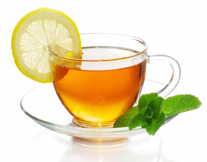чай для похудения ласточка отзывы цена