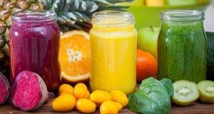kidney-cleansing-foods