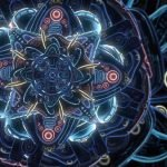 scalar-energy