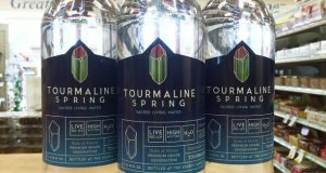 tourmaline-spring-bottled-water