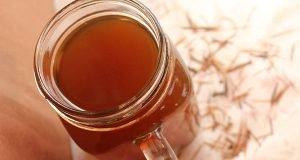 herbal-medicine-tea