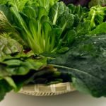 greens-for-liver-disease