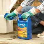 pesticides-at-home