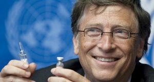 Bill-Gates-epidemic-vaccine