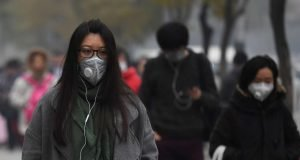 air-pollution-vitamin-b