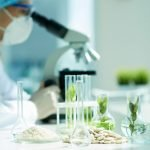glyphosate-testing
