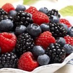 anthocyanins-in-berries