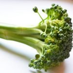 broccoli-sulforaphane