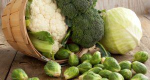 cruciferous-vegetables
