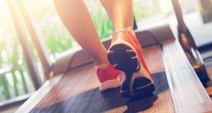 exercise-walking