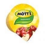 motts-applesauce