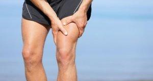 vitamin-d-deficiency-muscle-injury