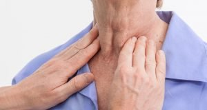 flame-retardant-thyroid-cancer
