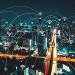 smart-cities-emf-pollution