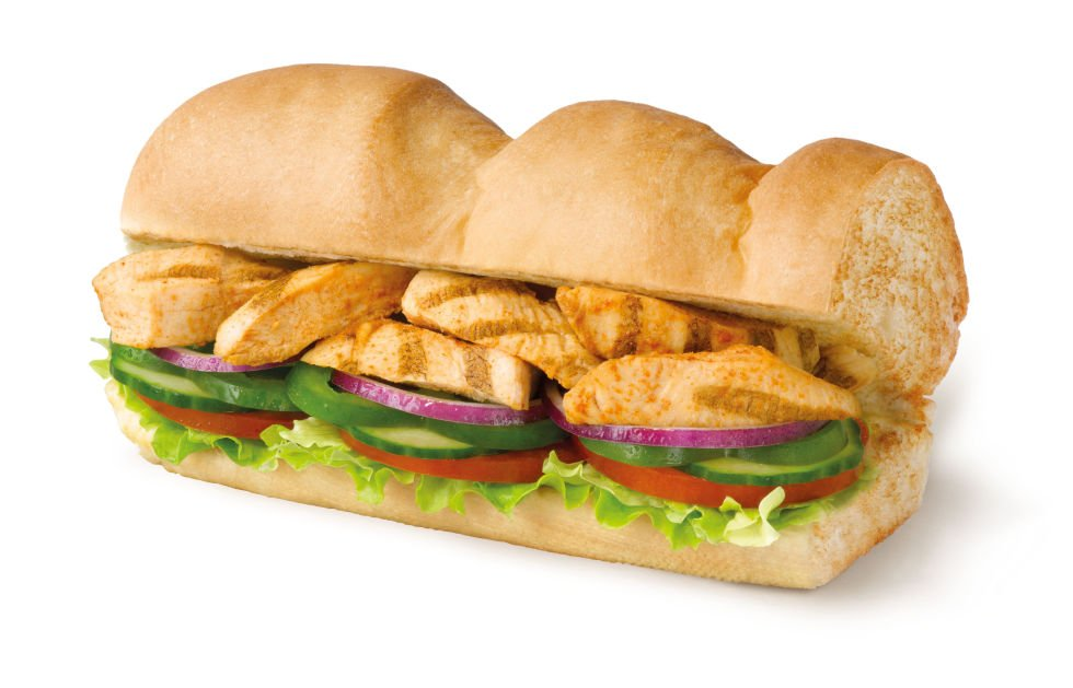 an analysis of subeway sandwich shops since 1965 Opening its small sandwich shops at breakneck speed, subway grew from $360  million in sales in 1987  salads shop in bridgeport, connecticut in 1965, his  primary goal was to just stay in business  customer analysis a surprising .