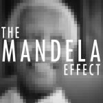the-mandela-effect