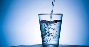 fluoride-added-to-water
