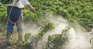 pesticide-ingredients