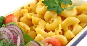 toxic-chemicals-in-mac-and-cheese