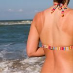 High dose vitamin D significantly reduces sunburn redness and inflammation, study reveals
