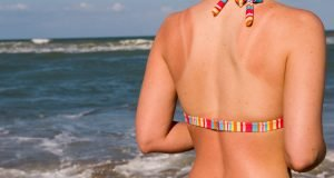 vitamin-d-and-sunburn-news