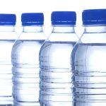bpa-bottles
