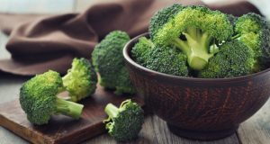 liver-function-broccoli