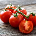 stomach-cancer-tomato-extract