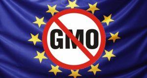 European-Union-gmo-free