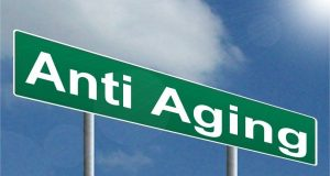 anti-aging-melatonin