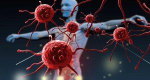 immunity-repair