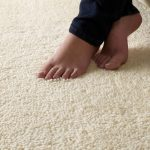 toxic-chemicals-carpets