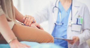 autoimmune-disease-healing