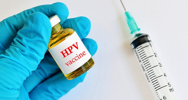 HPV Vaccine: Choose or Forced Essay