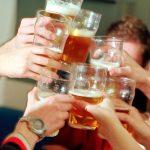 alcohol-consumption