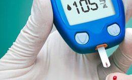 coenzyme-q10-prediabetes-link