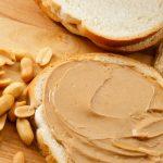 probiotics-help-peanut-allergies