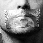 vaccines-bill-no-free-speech