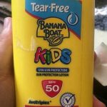 banana-boat-sunscreen