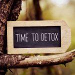 detox-with-glutathione