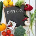 glutathione-detox