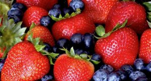 heart-attack-prevention-foods