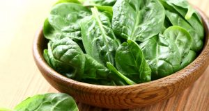 spinach-news