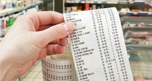 BPA-store-receipts