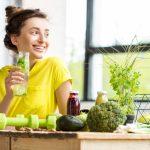 liver-detoxification-tips